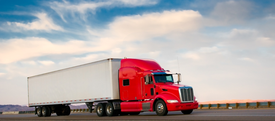 Truck Leasing 101: Complete Guide to Semi Truck Leasing