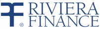Riviera Finance Invoice Financing