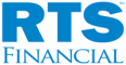 RTS Financial Freight Bill Factoring