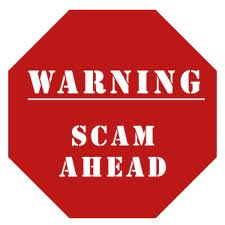 Warning! Scammers Using Fake DOT Letters To Steal Driver Bank Account Information