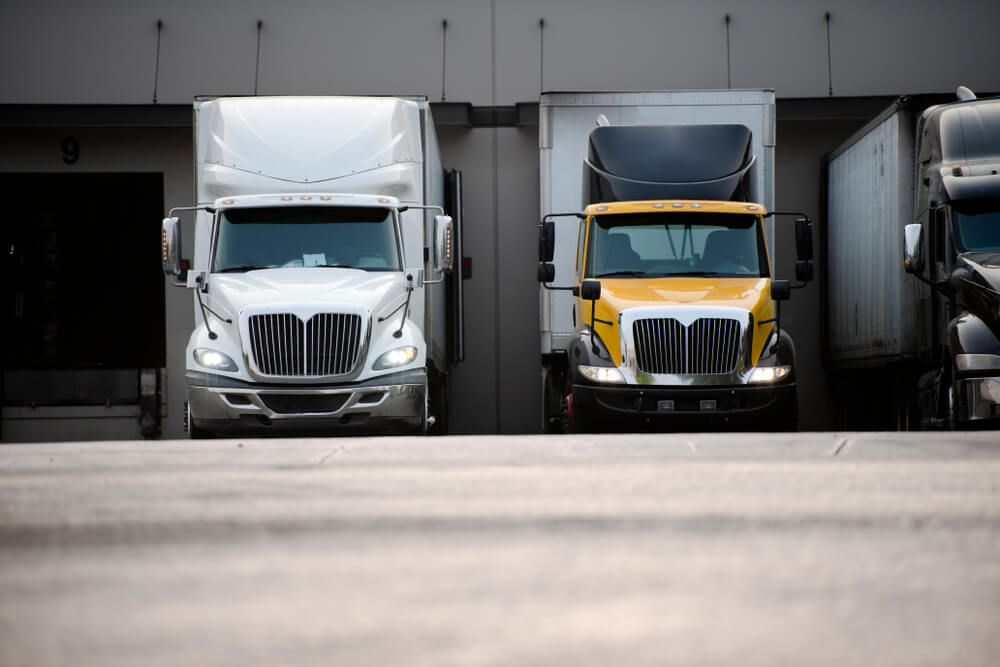 Are Crisis & Driver Demand Impacting CDL Salaries?