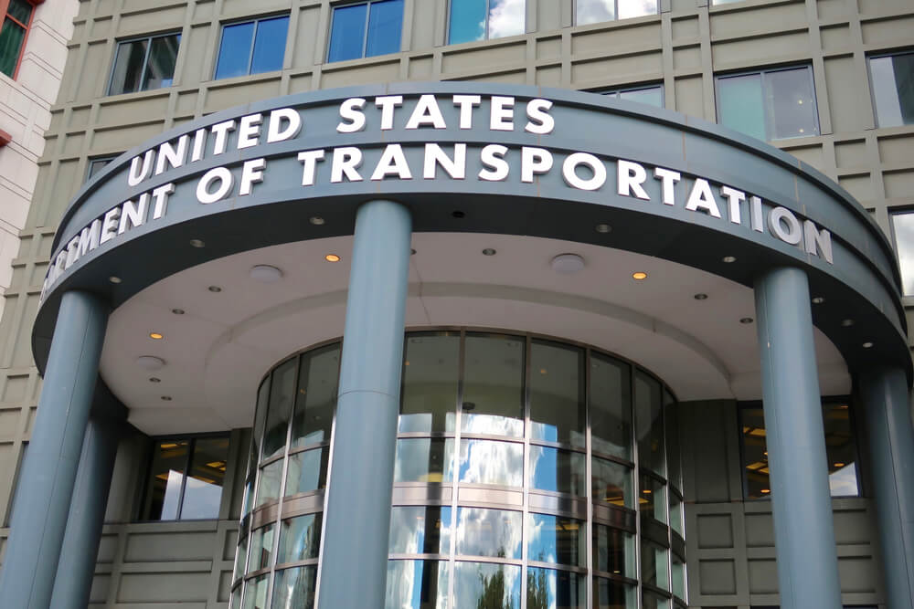 DOT Talks Truck Driver Retention Challenges with Owner-Operator Org