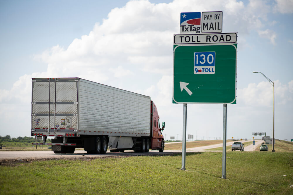 Challenges Truck Drivers Face in 2021