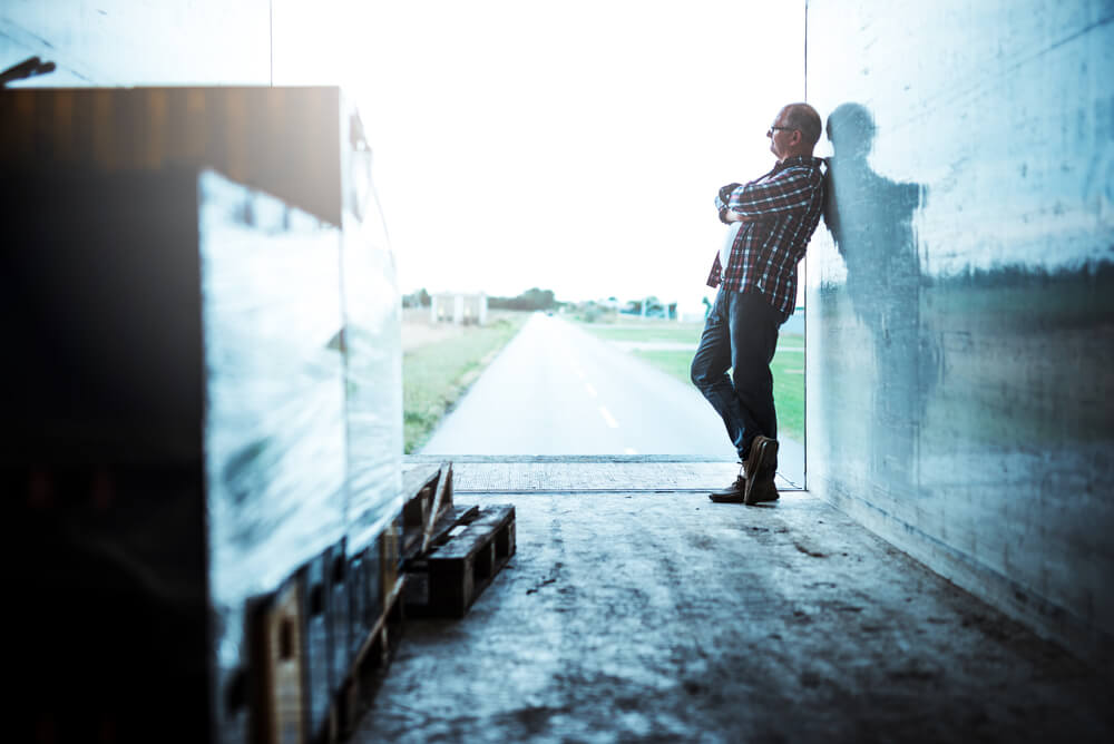 3 Top Things Trucking Industry Leaders Can Do To Improve Driver Retention