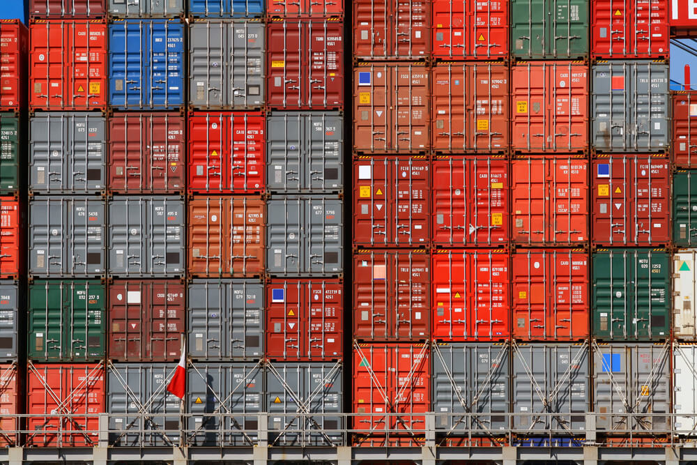 SoCal Port Program To Unclog Supply Chains Bogged Down in Minutia