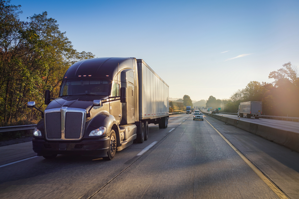 ATA's New Online store for Truckers