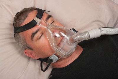 The Sleep Apnea Rule Wakes Up