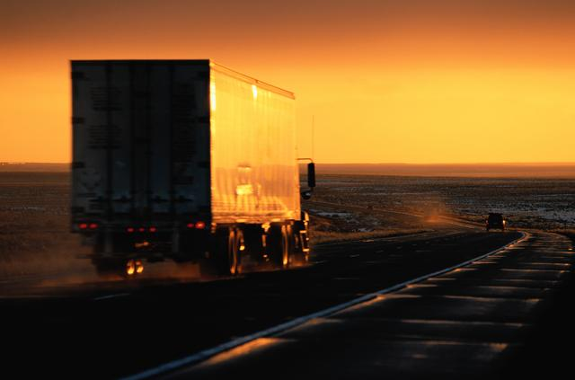 Interstate Trucking Reviews >> HOS Changes Rolled Back For Some, May Roll Back For All ...
