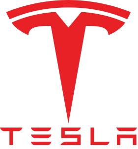 "Tesla To Unveil ""Next Level"" Fully Electric Semi"