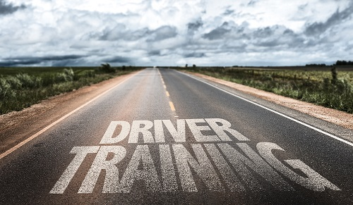 National Driver Training Rule Is Officially Live