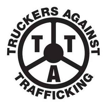 Anti-Trafficking Truckers: Mandatory Trafficking Prevention Training For AR CDL Holders