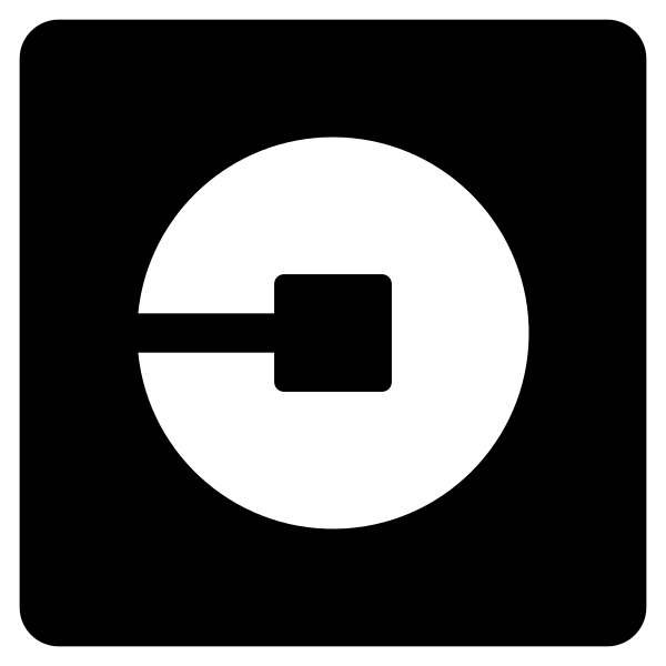 Uber's Self-Driving Program Is In All Sorts Of Trouble